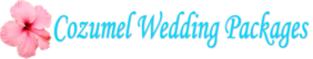 Cozumel Wedding Packages